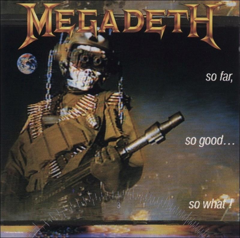 la No Hell playlist - Page 9 Megade11