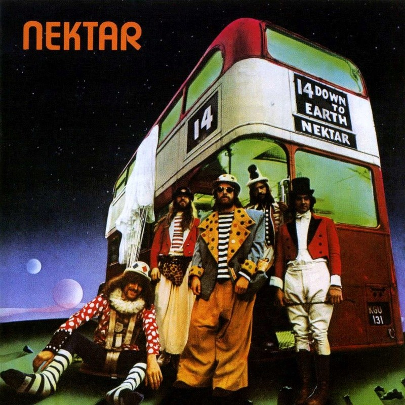 Covers Award '74 - Page 28 Nektar10