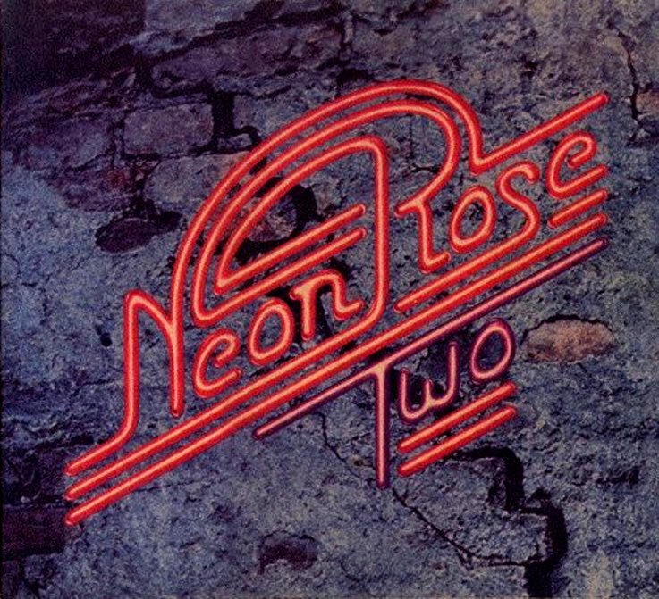 Covers Award '74 - Page 26 Neon_r10