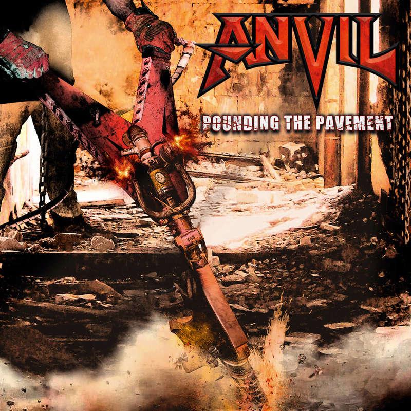 Playlist d'Avril (et j'ai pas de jeu de mot pourri en tête...) Portad53
