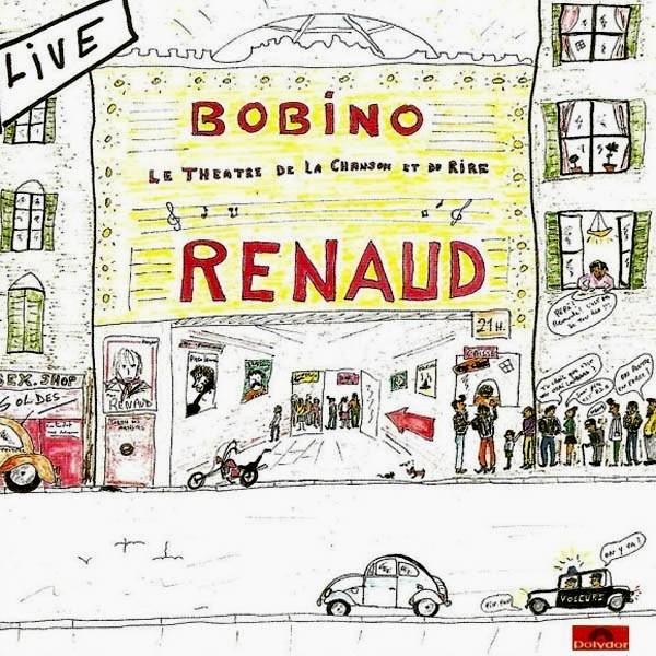 Playlist d'Avril (et j'ai pas de jeu de mot pourri en tête...) Renaud11