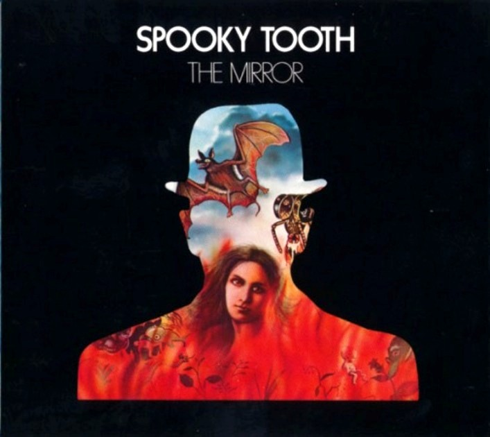Covers Award '74 - Page 26 Spooky10