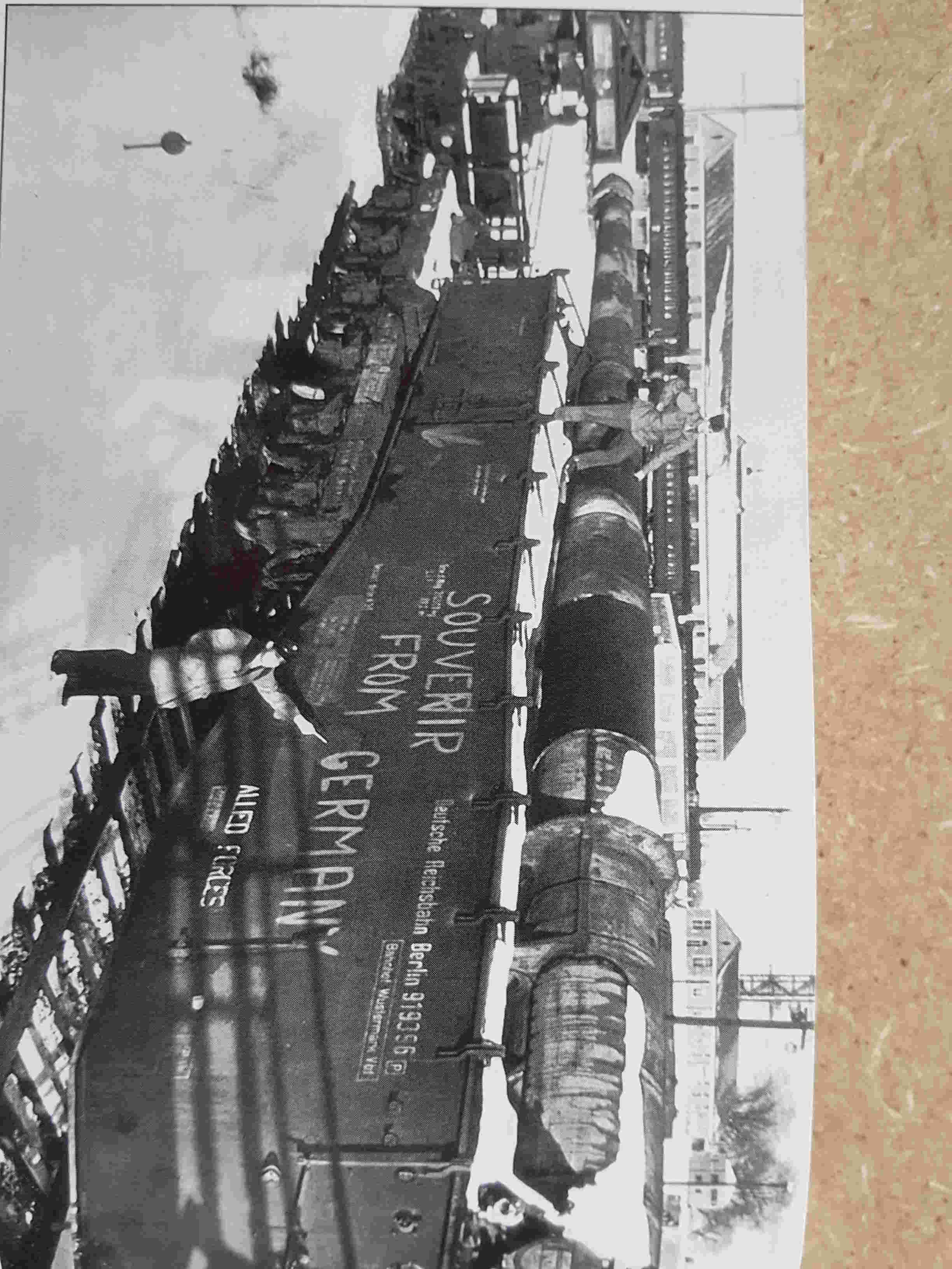"""K5 (E) Krupp 280mm """"LEOPOLD"""" (En cours!!!) - Page 3 000012"""