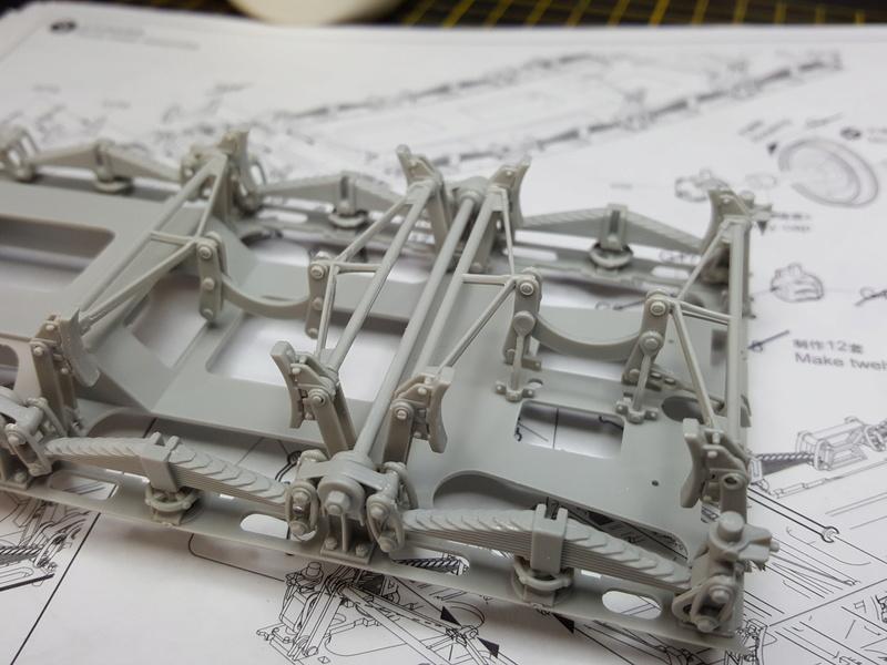 "K5 (E) Krupp 280mm ""LEOPOLD"" (En cours!!!) 20171922"