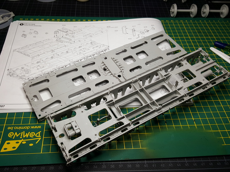 "K5 (E) Krupp 280mm ""LEOPOLD"" (En cours!!!) 20171936"