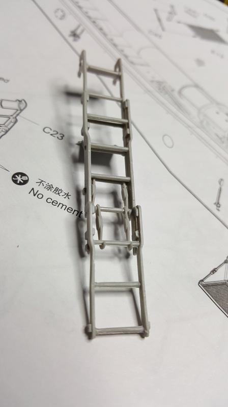 """K5 (E) Krupp 280mm """"LEOPOLD"""" (En cours!!!) - Page 3 20171996"""