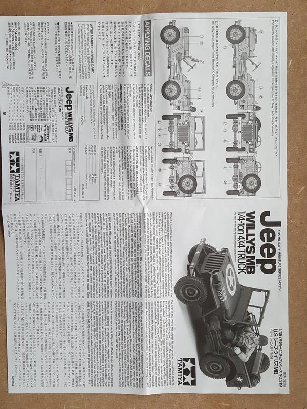 """K5 (E) Krupp 280mm """"LEOPOLD"""" (En cours!!!) - Page 3 20172044"""