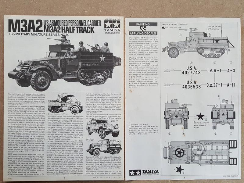 """K5 (E) Krupp 280mm """"LEOPOLD"""" (En cours!!!) - Page 4 20172055"""