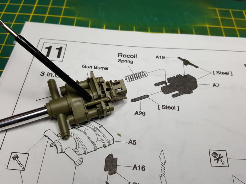 """K5 (E) Krupp 280mm """"LEOPOLD"""" (En cours!!!) - Page 7 20180104"""