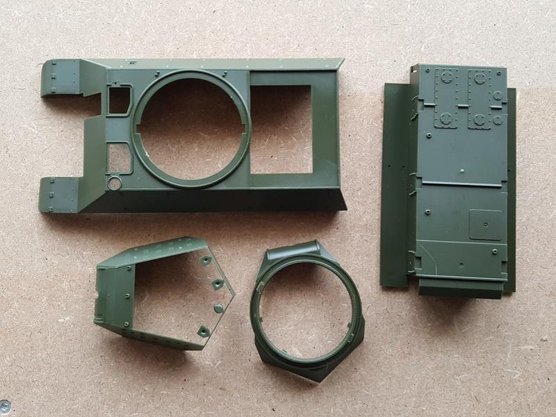 """K5 (E) Krupp 280mm """"LEOPOLD"""" (En cours!!!) - Page 6 20180349"""