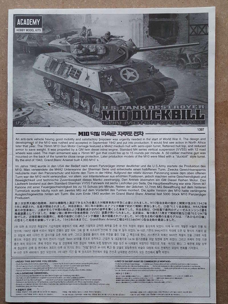 """K5 (E) Krupp 280mm """"LEOPOLD"""" (En cours!!!) - Page 6 20180355"""