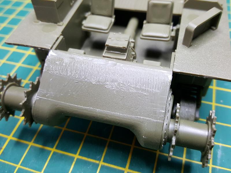 """K5 (E) Krupp 280mm """"LEOPOLD"""" (En cours!!!) - Page 6 20180372"""
