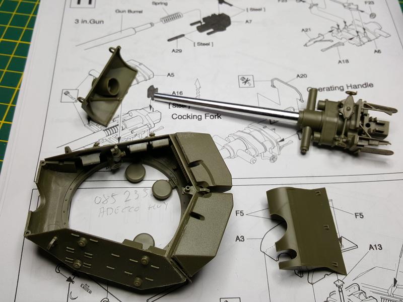 """K5 (E) Krupp 280mm """"LEOPOLD"""" (En cours!!!) - Page 6 20180376"""