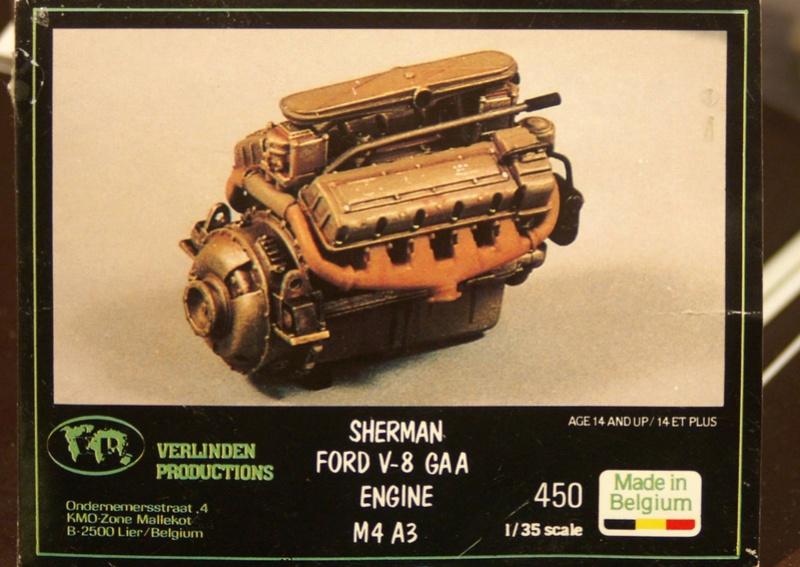 M10 camo  hiver bastogne - Page 2 29101810