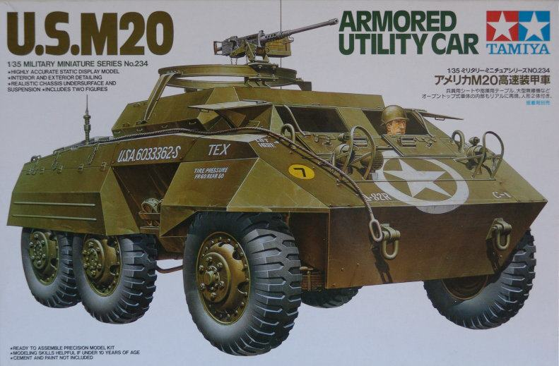 """K5 (E) Krupp 280mm """"LEOPOLD"""" (En cours!!!) - Page 8 31720710"""