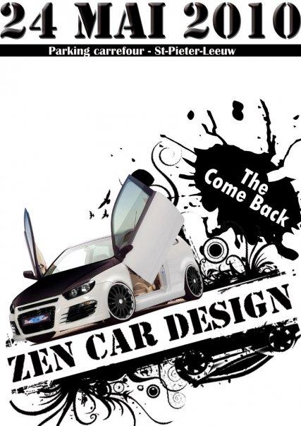 24.05.2010 - Zen Car 21952_10