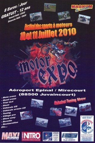 Motor Expo Affich12