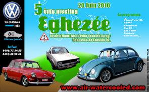 Meeting VW 20.06.2010 Egheze10