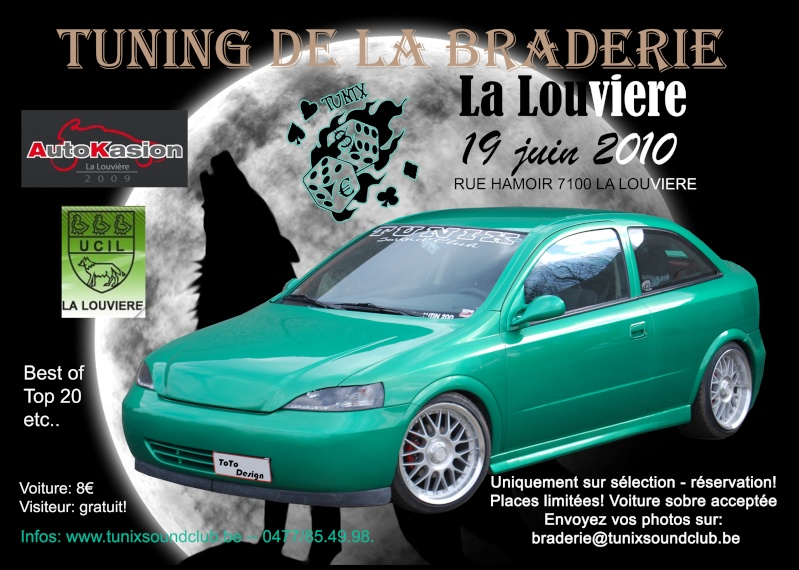 "Meeting Tunix ""La Braderie"" Le 19.06.2010 Flyers15"