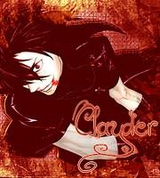 Clayder