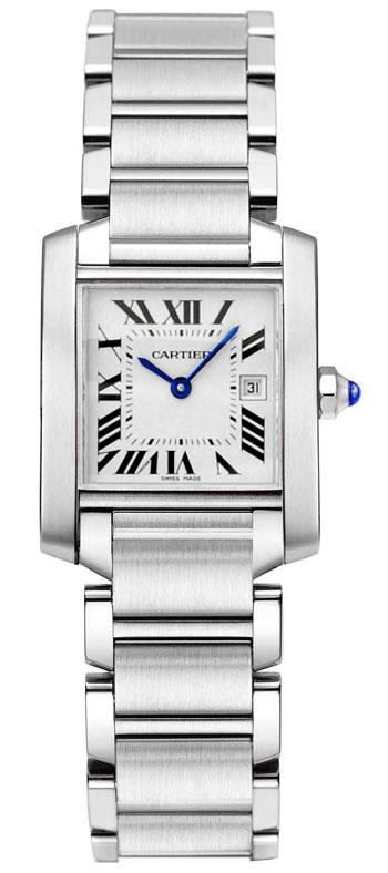 quelle montre  pour mes filles en recompenses de fin d'etudes - Page 2 W5101110