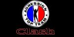 Fédération de l'UFC Online Clash10