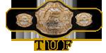 TUF saison 9 Tuf10