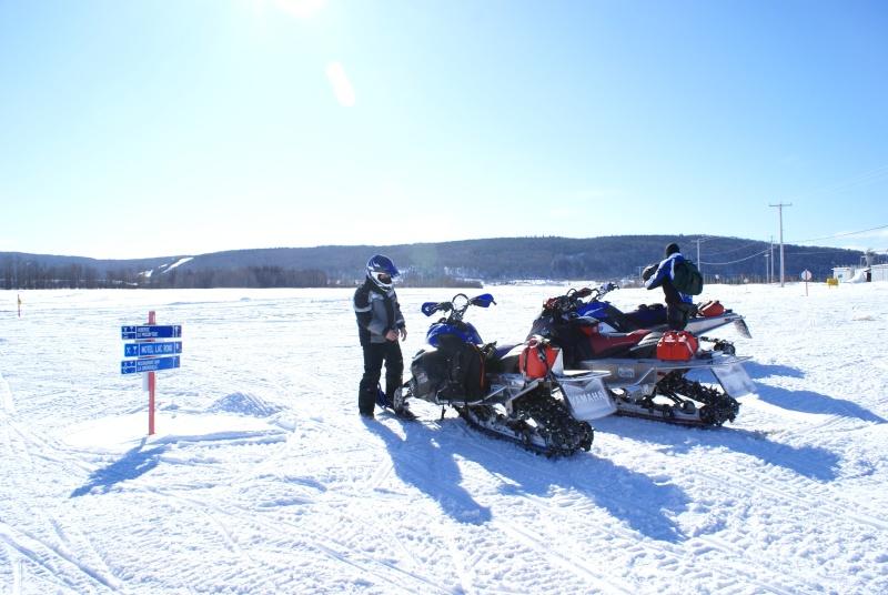 photos de vos motoneige.... - Page 2 Dsc05911