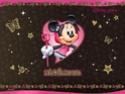 Votre fond d'écran du moment - Page 8 Minnie10