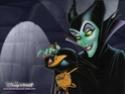 Halloween chez Disney Villai12