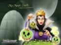Halloween chez Disney Villai15