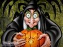 Halloween chez Disney Villai18