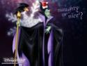 Halloween chez Disney Villai19