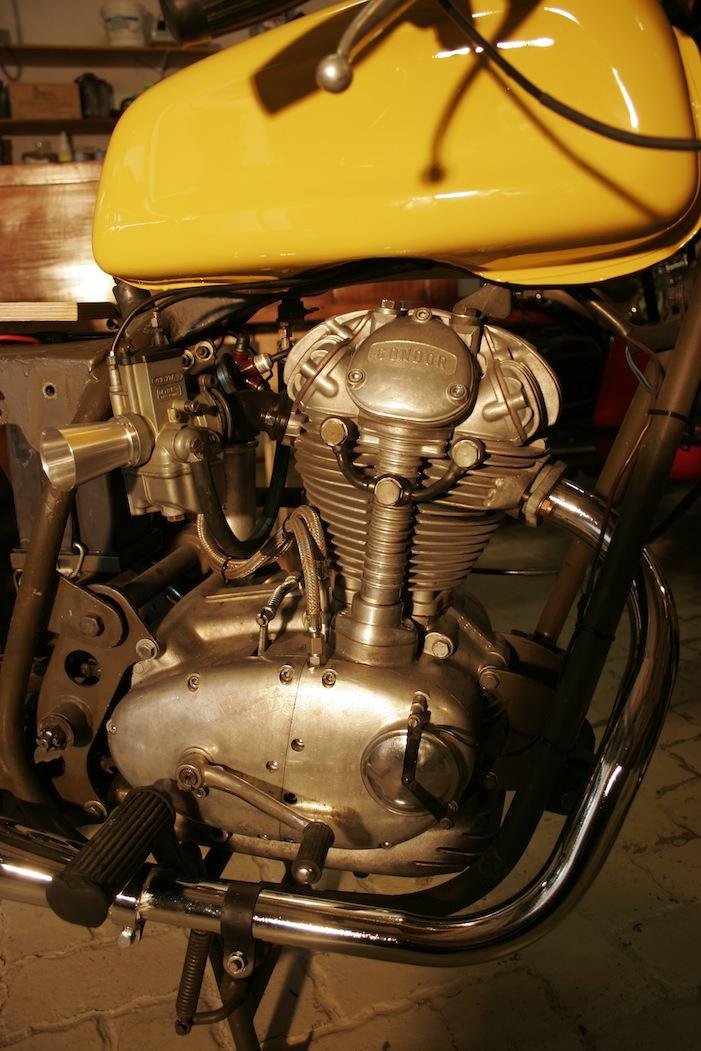 Condor 1975 (ducati 350) modif _mg_2710
