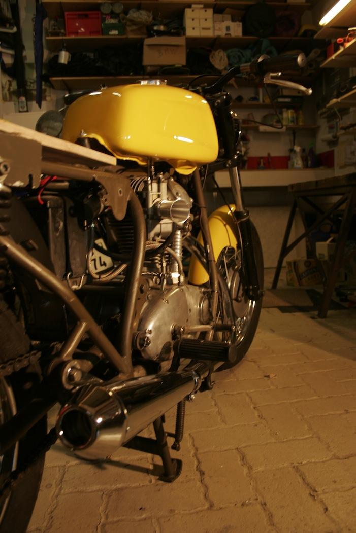 Condor 1975 (ducati 350) modif _mg_2711