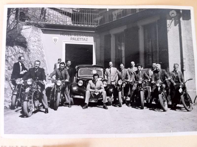 Moto Club Leysin 1949 Papi-m10