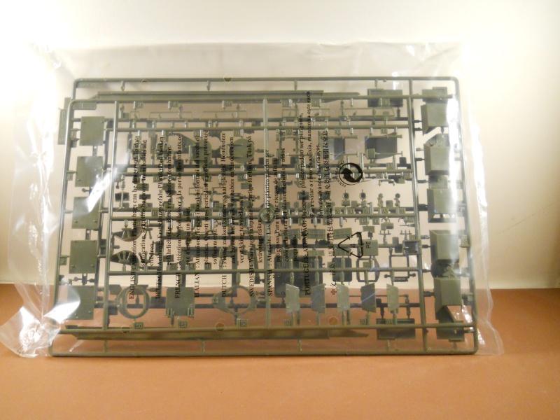 1/35 AS-90 -Trumpeter As900410
