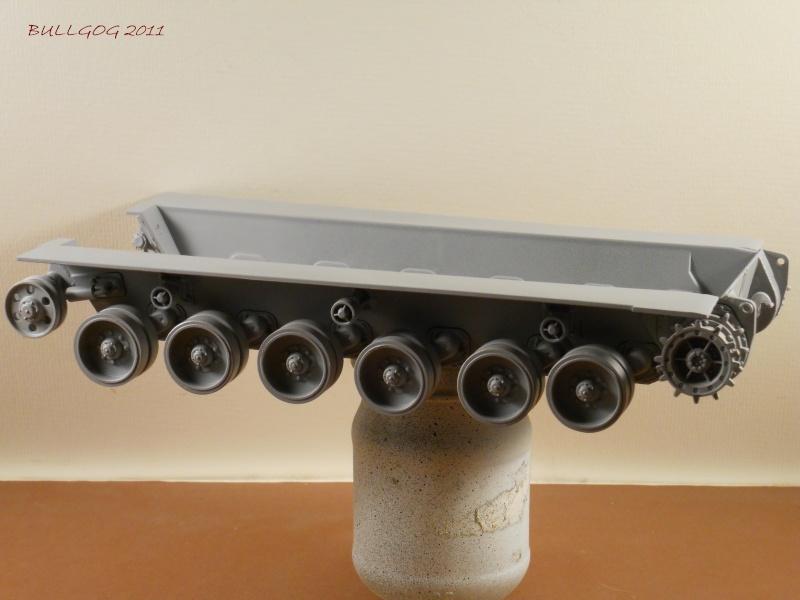 1/35 AS-90 -Trumpeter As900710