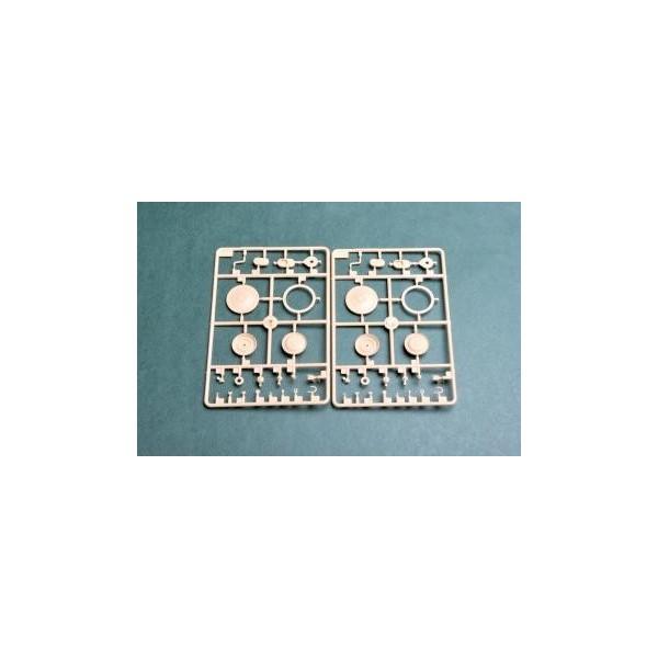 1/35 EBR-10 HB82489 Ebr-1012