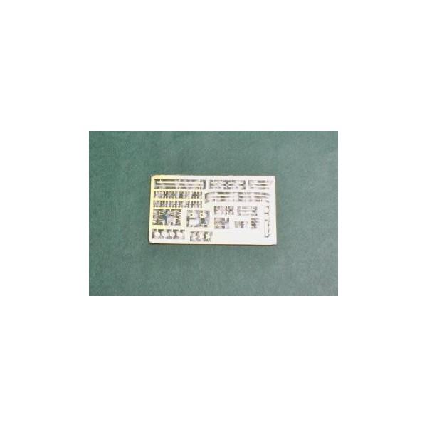 1/35 EBR-10 HB82489 Ebr-1017