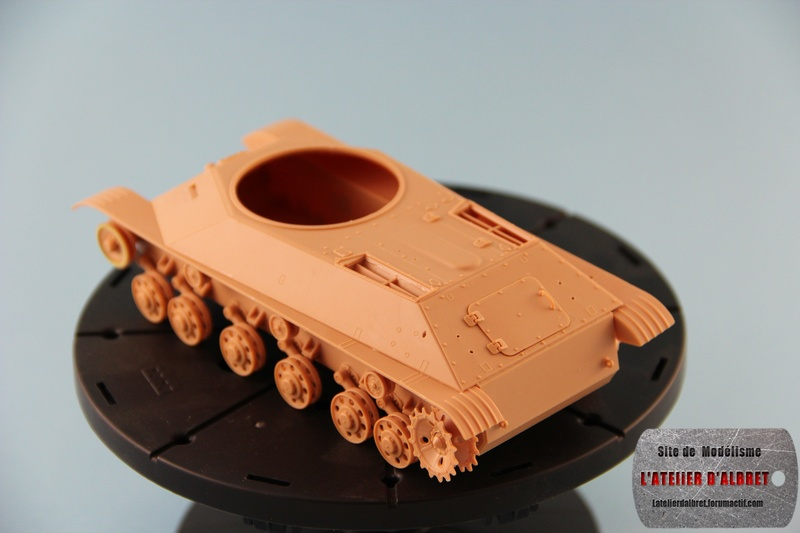 1/35 T-50 HB83827 Img_1621