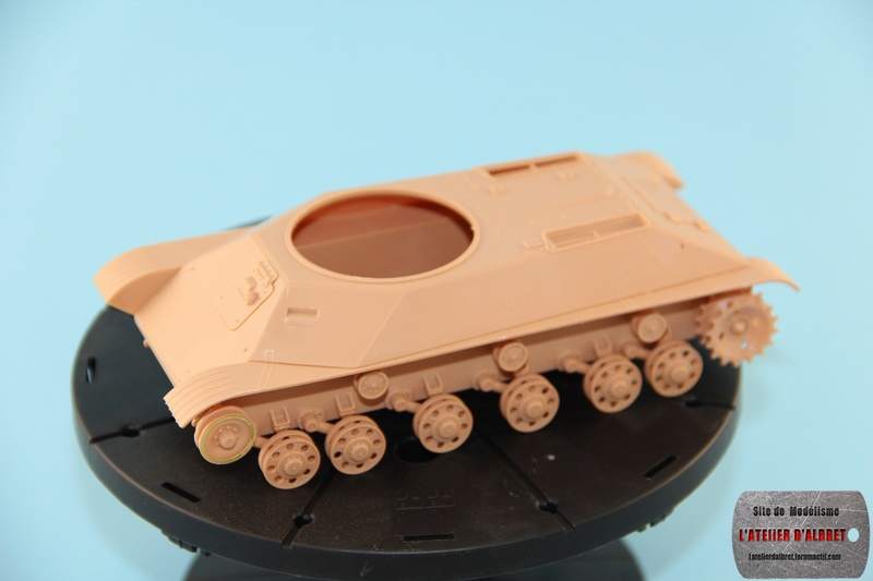 1/35 T-50 HB83827 Img_1622
