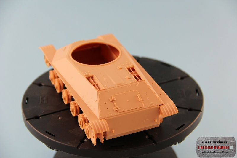 1/35 T-50 HB83827 Img_1623