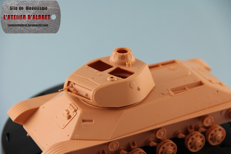 1/35 T-50 HB83827 Img_1624