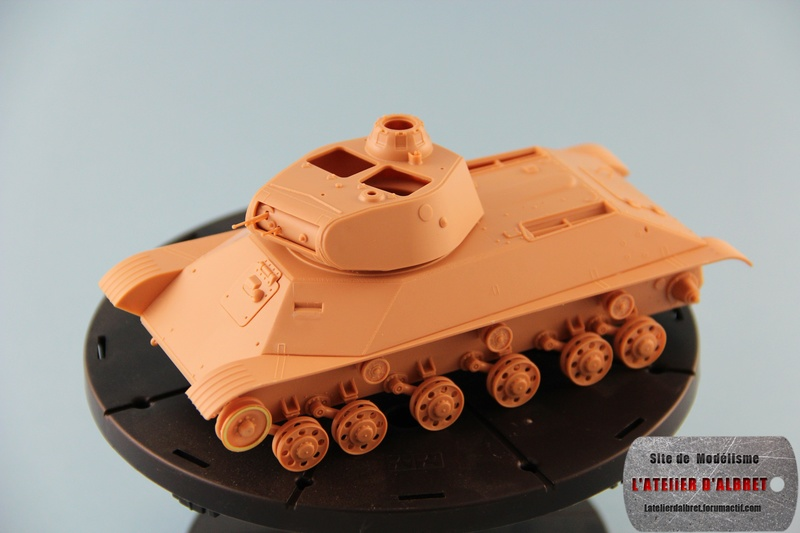 1/35 T-50 HB83827 Img_1625