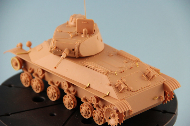 1/35 T-50 HB83827 Img_1626