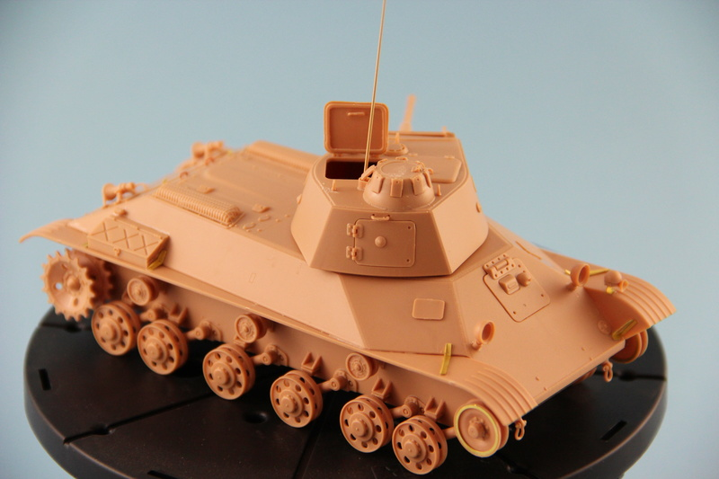 1/35 T-50 HB83827 Img_1627