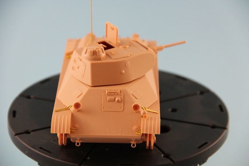 1/35 T-50 HB83827 Img_1628