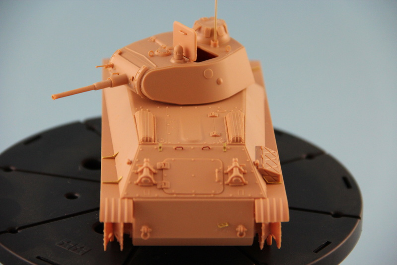 1/35 T-50 HB83827 Img_1629