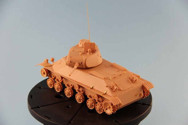 1/35 T-50 HB83827 Img_1631